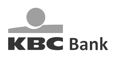KBC bank Mcore Consulting