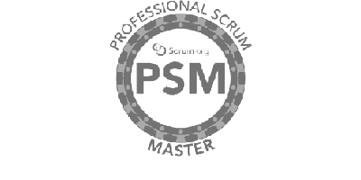 PSM Mcore Consulting
