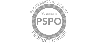 PSPO Mcore Consulting